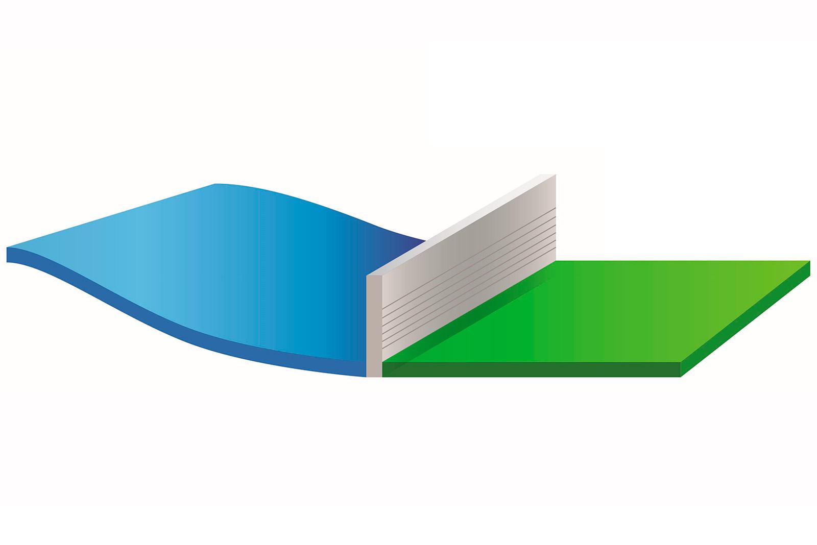 Logo Consorzio di Irrigazione Canale Brobbio Pesio