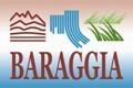Logo Consorzio di Bonifica della Baraggia Biellese e Vercellese