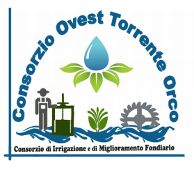 Logo Consorzio Ovest Torrente Orco