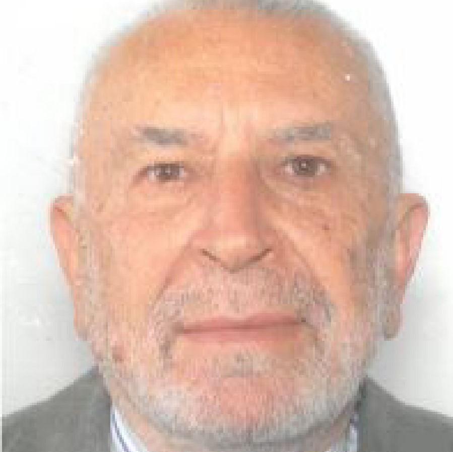 Adriano Paoletti